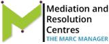Wasilianahub Mediators