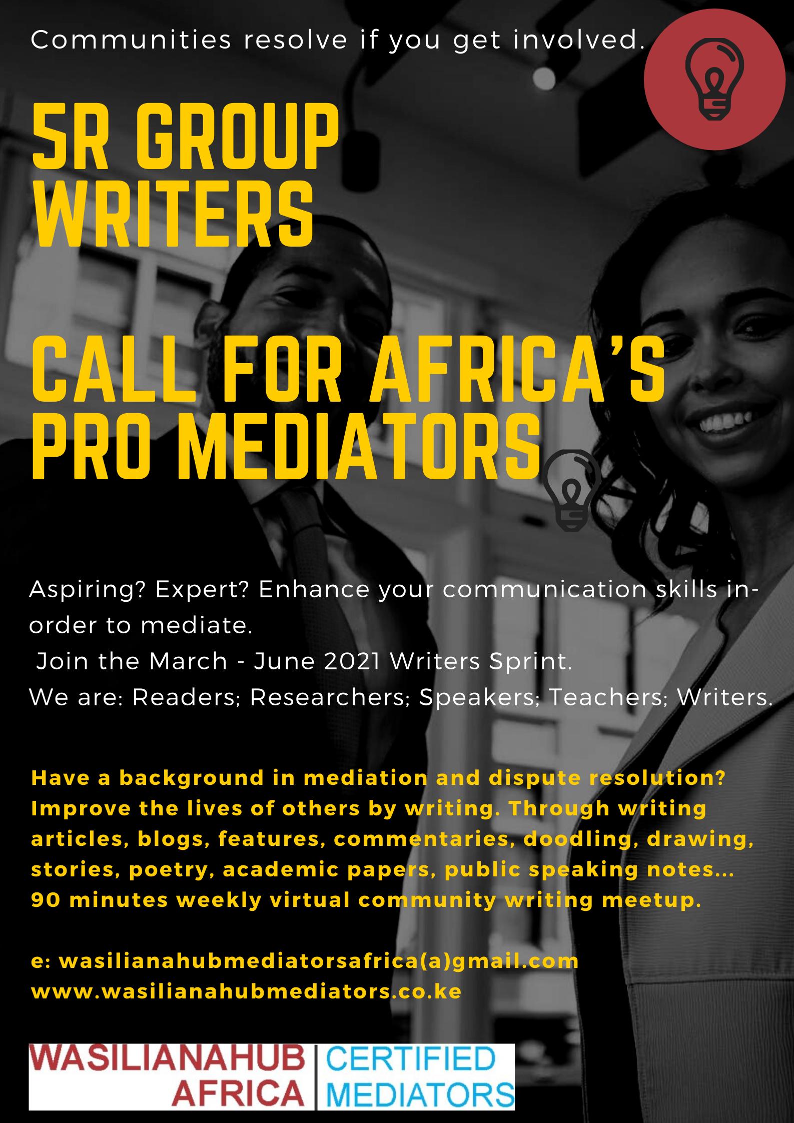 Poster - March21 Sprint_5RG Mediators 2021 (2)
