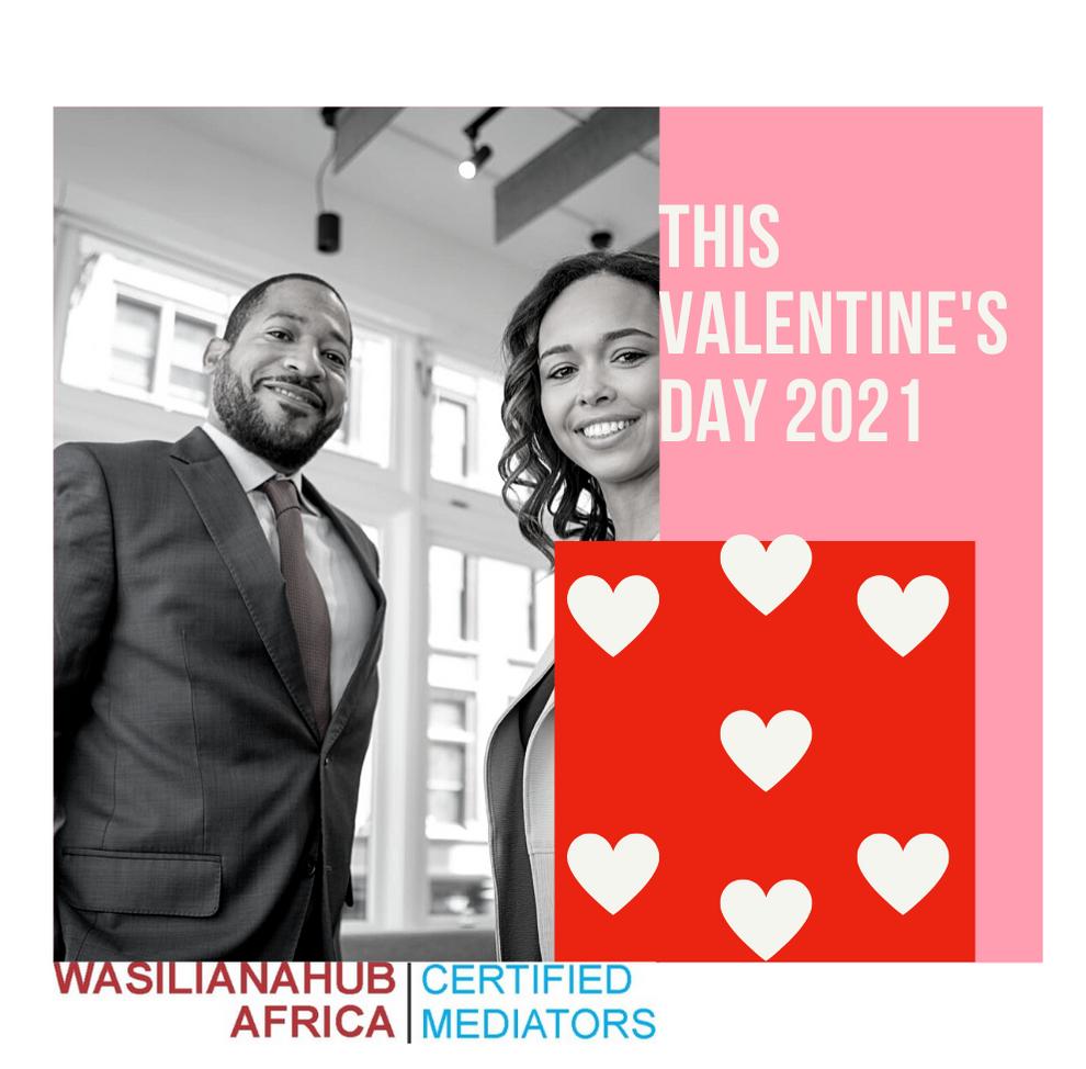 WH - 2021 ValentinesDay_Feb 14