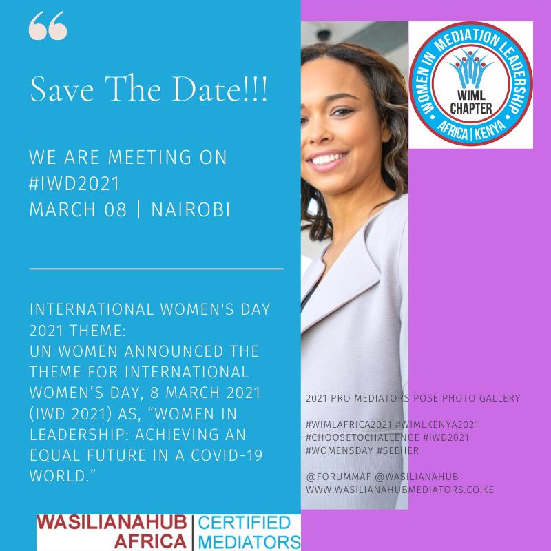 WH - IWD2021_Save Feb14 (5)