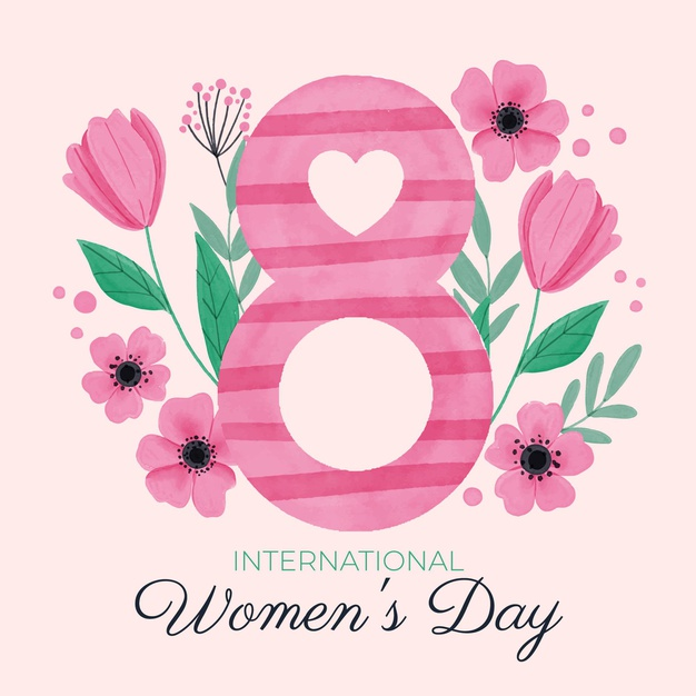 international-women-day-event-theme_23-2148833613