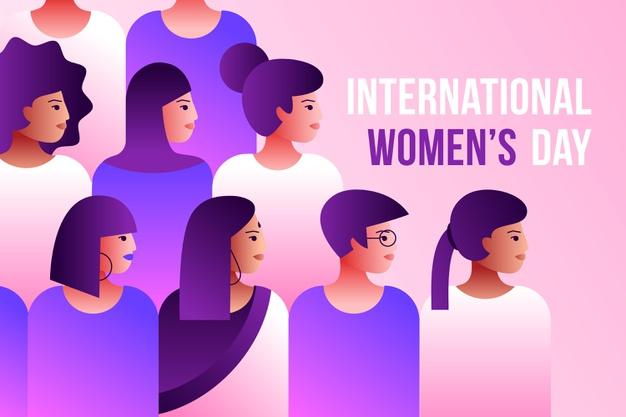 international-women-day-illustration_23-2148850107