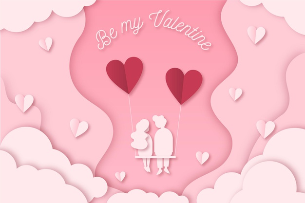 lovely-valentine-s-day-wallpaper-paper-style_23-2148793021